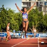 Cto España Atletismo 2015 Castellon_Foto- Raul Rubio (www.luzazulestudio.com)-3