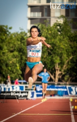 Cto España Atletismo 2015 Castellon_Foto- Raul Rubio (www.luzazulestudio.com)-4