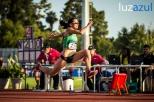 Cto España Atletismo 2015 Castellon_Foto- Raul Rubio (www.luzazulestudio.com)-5