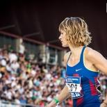 Cto España Atletismo 2015 Castellon_Foto- Raul Rubio (www.luzazulestudio.com)-6