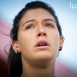 Cto España Atletismo 2015 Castellon_Foto- Raul Rubio (www.luzazulestudio.com)-7