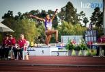 Cto España Atletismo 2015 Castellon_Foto- Raul Rubio (www.luzazulestudio.com)-8