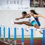 Cto España Atletismo 2015 Castellon_Foto- Raul Rubio (www.luzazulestudio.com)-9