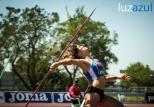 Cto España Atletismo 2015 Castellon_Foto- Raul Rubio (www.luzazulestudio.com)