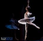 Ballet Georgia_El Cascanueces_Foto- Raul Rubio (www.luzazulestudio.com)_Auditorio la Vall d'Uixó_Dic_2015-10