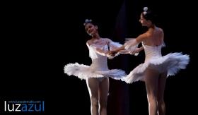 Ballet Georgia_El Cascanueces_Foto- Raul Rubio (www.luzazulestudio.com)_Auditorio la Vall d'Uixó_Dic_2015-11
