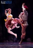 Ballet Georgia_El Cascanueces_Foto- Raul Rubio (www.luzazulestudio.com)_Auditorio la Vall d'Uixó_Dic_2015-14