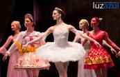 Ballet Georgia_El Cascanueces_Foto- Raul Rubio (www.luzazulestudio.com)_Auditorio la Vall d'Uixó_Dic_2015-16