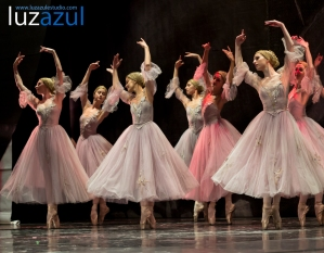 Ballet Georgia_El Cascanueces_Foto- Raul Rubio (www.luzazulestudio.com)_Auditorio la Vall d'Uixó_Dic_2015-17
