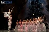 Ballet Georgia_El Cascanueces_Foto- Raul Rubio (www.luzazulestudio.com)_Auditorio la Vall d'Uixó_Dic_2015-21