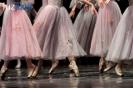 Ballet Georgia_El Cascanueces_Foto- Raul Rubio (www.luzazulestudio.com)_Auditorio la Vall d'Uixó_Dic_2015-22