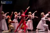 Ballet Georgia_El Cascanueces_Foto- Raul Rubio (www.luzazulestudio.com)_Auditorio la Vall d'Uixó_Dic_2015-23