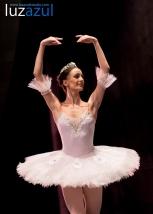 Ballet Georgia_El Cascanueces_Foto- Raul Rubio (www.luzazulestudio.com)_Auditorio la Vall d'Uixó_Dic_2015-24