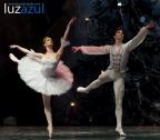 Ballet Georgia_El Cascanueces_Foto- Raul Rubio (www.luzazulestudio.com)_Auditorio la Vall d'Uixó_Dic_2015-25