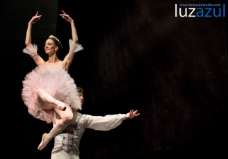 Ballet Georgia_El Cascanueces_Foto- Raul Rubio (www.luzazulestudio.com)_Auditorio la Vall d'Uixó_Dic_2015-27
