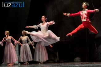 Ballet Georgia_El Cascanueces_Foto- Raul Rubio (www.luzazulestudio.com)_Auditorio la Vall d'Uixó_Dic_2015-29