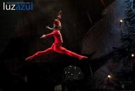 Ballet Georgia_El Cascanueces_Foto- Raul Rubio (www.luzazulestudio.com)_Auditorio la Vall d'Uixó_Dic_2015-3