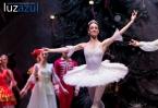 Ballet Georgia_El Cascanueces_Foto- Raul Rubio (www.luzazulestudio.com)_Auditorio la Vall d'Uixó_Dic_2015-30
