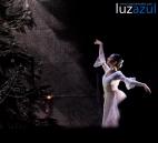 Ballet Georgia_El Cascanueces_Foto- Raul Rubio (www.luzazulestudio.com)_Auditorio la Vall d'Uixó_Dic_2015-7