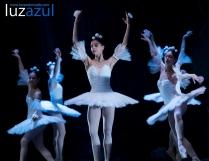 Ballet Georgia_El Cascanueces_Foto- Raul Rubio (www.luzazulestudio.com)_Auditorio la Vall d'Uixó_Dic_2015-8