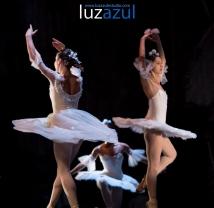 Ballet Georgia_El Cascanueces_Foto- Raul Rubio (www.luzazulestudio.com)_Auditorio la Vall d'Uixó_Dic_2015-9