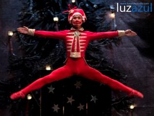 Ballet Georgia_El Cascanueces_Foto- Raul Rubio (www.luzazulestudio.com)_Auditorio la Vall d'Uixó_Dic_2015